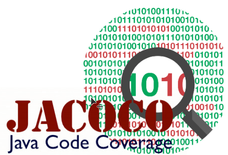 JaCoCo Code Coverage And Reports With Sonarqube